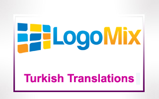Logomix Translations