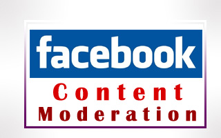 Turkish Content Moderation for Facebook