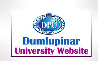 Dumlupinar University Translation