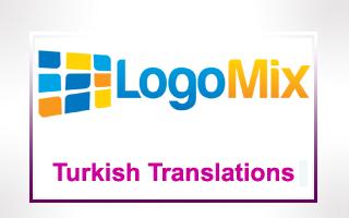Logomix Translations